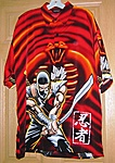 G.I. Joe All Over Your Clothes-shirt-003.jpg