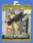 GI Joe Combat Squad Wave 1 Images-gijoe_cs-ranger1.jpg