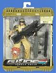 GI Joe Combat Squad Wave 1 Images-gijoe_cs-ranger1.jpg