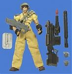 GI Joe Combat Squad Wave 1 Images-gijoe_cs-ranger2.jpg