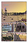 IDW Previews For June 10th-gi-joe-origins-4-4.jpg