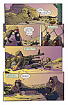 IDW Previews For June 10th-gi-joe-origins-4-5.jpg