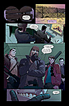 IDW Previews For June 10th-gi-joe-origins-4-6.jpg