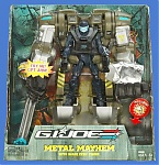 GI Joe Combat Squad Wave 1 Images-gijoe_cs-metalmayhem1.jpg