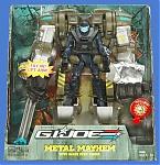 GI Joe Combat Squad Wave 1 Images-gijoe_cs-metalmayhem1.jpg