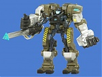GI Joe Combat Squad Wave 1 Images-gijoe_cs-metalmayhew2.jpg
