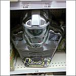 GI JOE ROC Accelerator Suit found at retail-->  TRU-joesuit1.jpg
