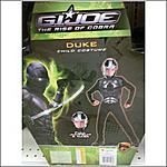 GI JOE ROC Accelerator Suit found at retail-->  TRU-joesuit2.jpg