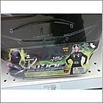 GI JOE ROC Accelerator Suit found at retail-->  TRU-suit3.jpg