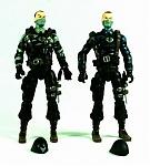 G.I.Joe 25th Anniversary Cobra Night Watch Cobra Troopers With Hair-25th-night-watch-helmets-tru-exclusive.jpg