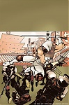 G.I. Joe: Storm Shadow Issue #3-storm-shadow-issue-3.jpg
