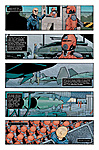5 Page Preview For G.I. Joe Cobra 4-gi-joe-cobra-4-8.jpg