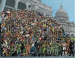 G.I. Joe 25th Anniversary America's Elite #25-gijoe-25th-anniversary-comic.jpg