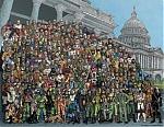 G.I. Joe 25th Anniversary America's Elite #25-gijoe-25th-anniversary-comic.jpg