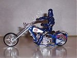 Cobra Commander's Chopper East Coast Style-25th-gijoe-cobra-commander-hood-cycle.jpg