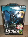 Sigma 6 Paratrooper Snake Eyes  On E-Bay-sigma-6-paratrooper-snake-eyes.jpg