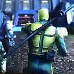 Firefly in ROC Game as boss (also Kamakura and Beachead in game?)-picture-2.png
