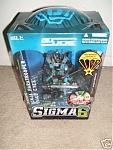 Sigma 6 Paratrooper Snake Eyes  On E-Bay-2209_1_b.jpg