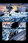 IDW G.I. Joe Book Previews For June 24-gi-joe-6-6.jpg