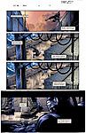 IDW G.I. Joe Book Previews For June 24-gi-joe-6-7.jpg