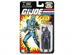 G.I. Joe 25th Anniversary Carded Images-cobra-commander-25-card.jpg