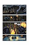 IDW Comics 5 Page Previews For July 1st-gi-joe-movie-adaptation-1-3.jpg