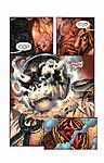 IDW Comics 5 Page Previews For July 1st-gi-joe-movie-adaptation-1-5.jpg