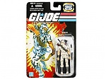 G.I. Joe 25th Anniversary Carded Images-storm-shadow-25th-card.jpg
