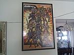 Retro Joe posters at Blockbuster-poster-001.jpg