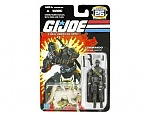 G.I. Joe 25th Anniversary Carded Images-snake-eyes-25th-card.jpg