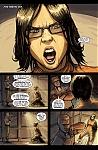 G.I.Joe: America's Elite #23 Five Page Pre-View-gijoeae_23_01.jpg