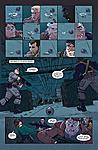 IDW 5 Page Previews For July 8th-gi-joe-origins-5-4.jpg