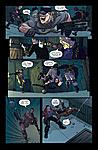 IDW 5 Page Previews For July 8th-gi-joe-origins-5-5.jpg