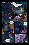IDW 5 Page Previews For July 8th-gi-joe-origins-5-6.jpg