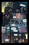 IDW 5 Page Previews For July 8th-gi-joe-origins-5-8.jpg
