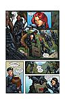 IDW 5 Page Previews For July 8th-gi-joe-movie-adaptation-2-4.jpg