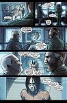 G.I.Joe: America's Elite #23 Five Page Pre-View-gijoeae_23_02.jpg