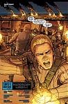 G.I.Joe: America's Elite #23 Five Page Pre-View-gijoeae_23_03.jpg