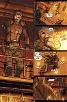 G.I.Joe: America's Elite #23 Five Page Pre-View-gijoeae_23_04.jpg