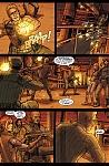 G.I.Joe: America's Elite #23 Five Page Pre-View-gijoeae_23_05.jpg