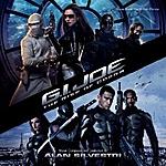 gijoe rise of cobra soundtrack preorder a,azon.com-61rrb0kjsrl__sl500_aa240_.jpg