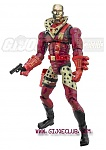 G.I. JOE 25th ANNIVERSARY: SDDC DESTRO EXCLUSIVE-destro.jpg