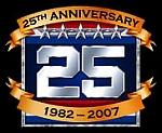 G.I.Joe 25th Anniversary Wave 5 Comic Pack Pre-Order-25th_blk.jpg