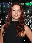 G.I. Joe Movie Rachel Nichols As Scarlett-rachel-nichols-scarlett-2.jpg