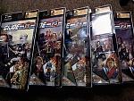 G.I. Joe 25th Anniversary Wave 3 Comic 2 Packs Found At Retail-wave3cp.jpg