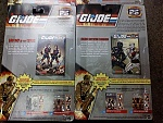 Comic pack wave 3 sighted-cpback1.jpg