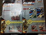 Comic pack wave 3 sighted-cpback2.jpg