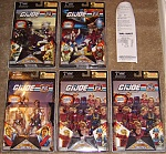 Comic pack wave 3 sighted-wave-3_-comic-packs.jpg