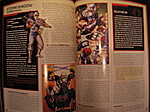 G.I. Joe VS Cobra Essential Guide Book Released-p7090077.jpg