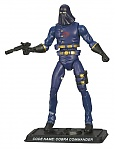 G.I. Joe 25th Anniversary Figure With Stand Images-gijoe-25th-cobra-commander-hood-v2.jpg